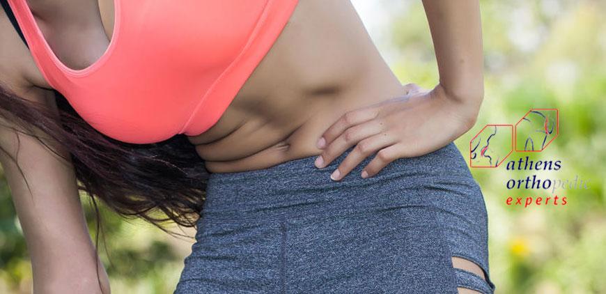Πόσο πιθανή είναι η εμφάνιση της οστεοαρθρίτιδας του ισχίου σε νεαρές ηλικίες;