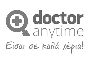 doctoranytime-logo