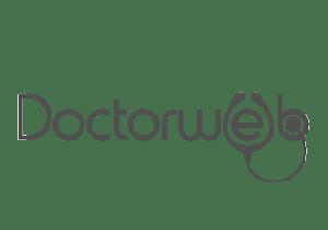 doctorweb-logo