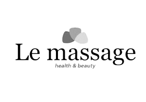 lemassage-logo