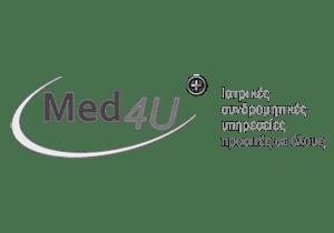 med4u-logo-2
