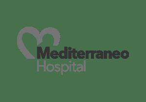 mediteraneo-logo