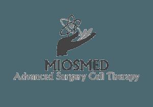 miosmed-logo
