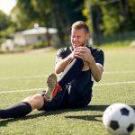 Αθλητικές κακώσεις: Αναγέννηση ιστών με βλαστοκύτταρα και PRP