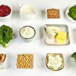 Οστεοπόρωση: Προστασία στο… Πιάτο με Μεσογειακή Διατροφή