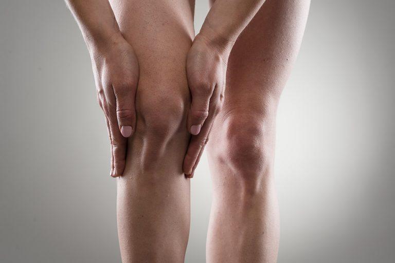 Χόνδρινες βλάβες του γόνατος: Πώς αντιμετωπίζονται