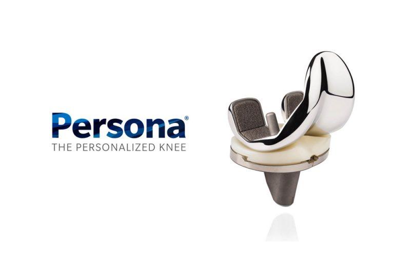 εξατομικευμένα εμφυτεύματα Persona