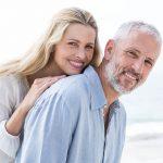 Βλαστοκύτταρα και PRP: Η φυσική θεραπεία για τις παθήσεις συνδέσμων και τενόντων
