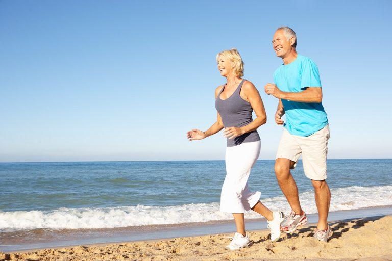 8 Μύθοι για την Οστεοπόρωση