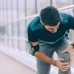 Ρήξη Πρόσθιου Χιαστού: Συμπτώματα και Αντιμετώπιση