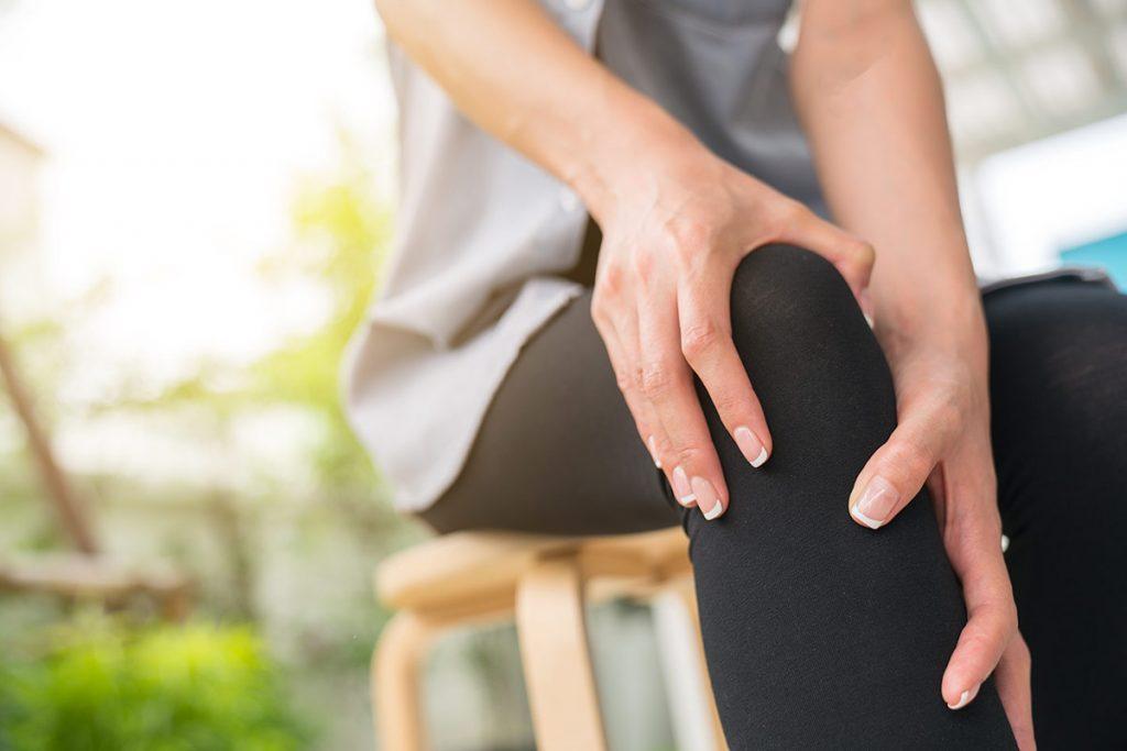 Ολική αρθροπλαστική γόνατος – Τι πρέπει να προσέξετε;